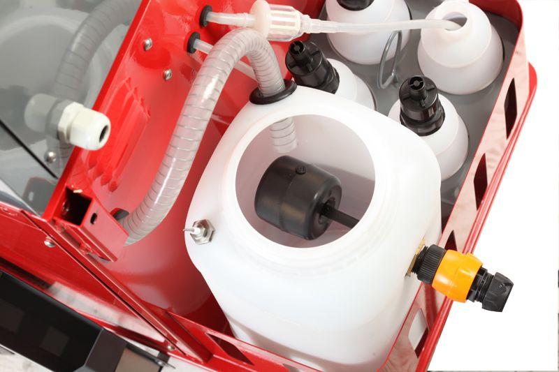 Profesionalni i industrijski Menikini paročistači i uređaji za čišćenje, odmašćivanje i dezinfekcije suvom parom.Steamy paročistač. Suva para za dezinfekciju i čišćenje u prehrambenu industriju i ugostisteljstvo. Autoperionice, pranje automobila i industrijsko čišćenje